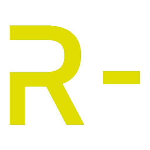 R-USE